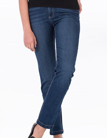 SoDenim - Katy Straight Damen-Jeans