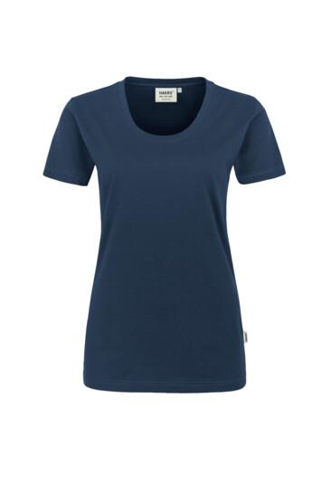 HAKRO - T-Shirt Classic Damen
