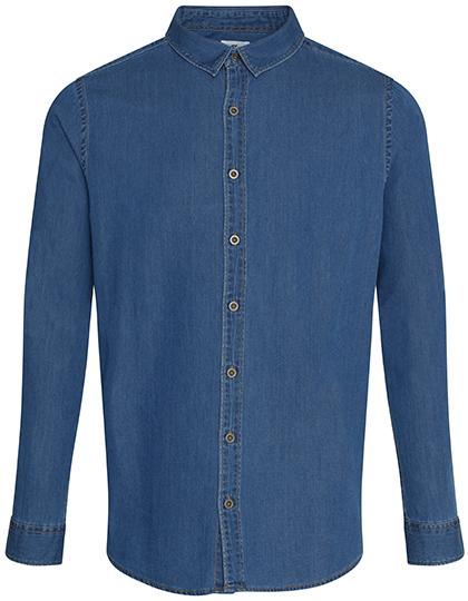 SoDenim - Jack Denim Shirt
