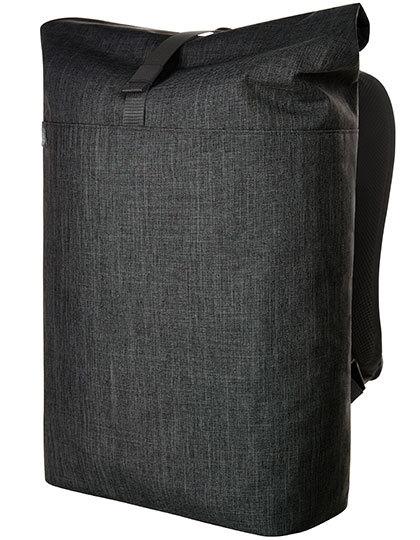 Halfar - Notebook Roller Backpack Europe