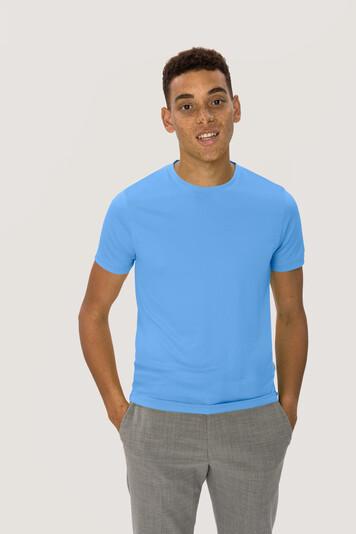 HAKRO - T-Shirt COOLMAX®