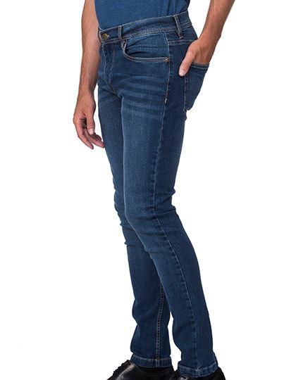 SoDenim - Max Slim Jeans