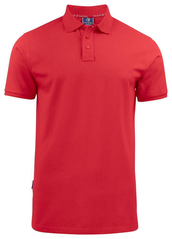 ProJob - Stretch Poloshirt
