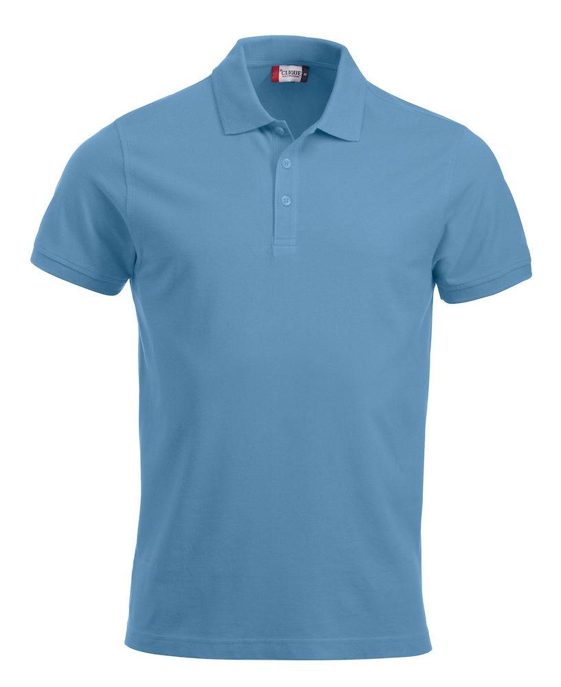 Clique - Classic Poloshirt