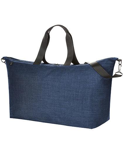 Halfar - Sport/Travel Bag Europe