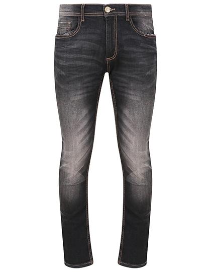 SoDenim - Luke Fashion Jeans