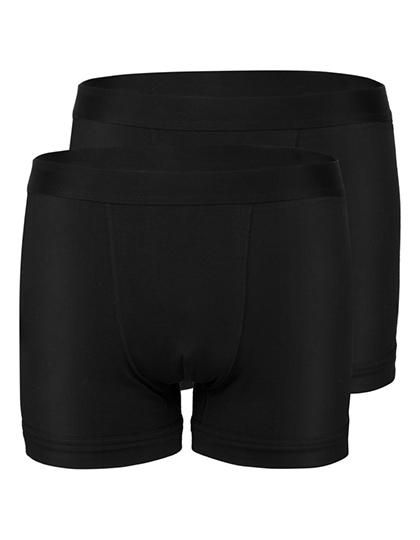 Seidensticker - Men Boxer Shorts (2er Pack)
