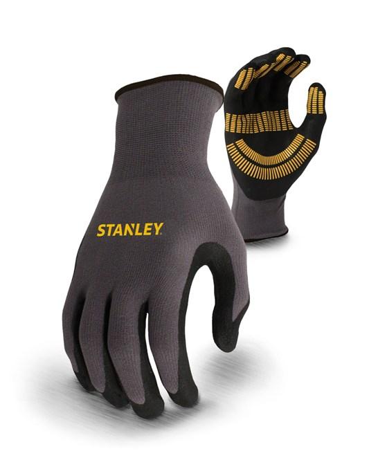 Stanley - Azor Fadengreifer Handschuhe
