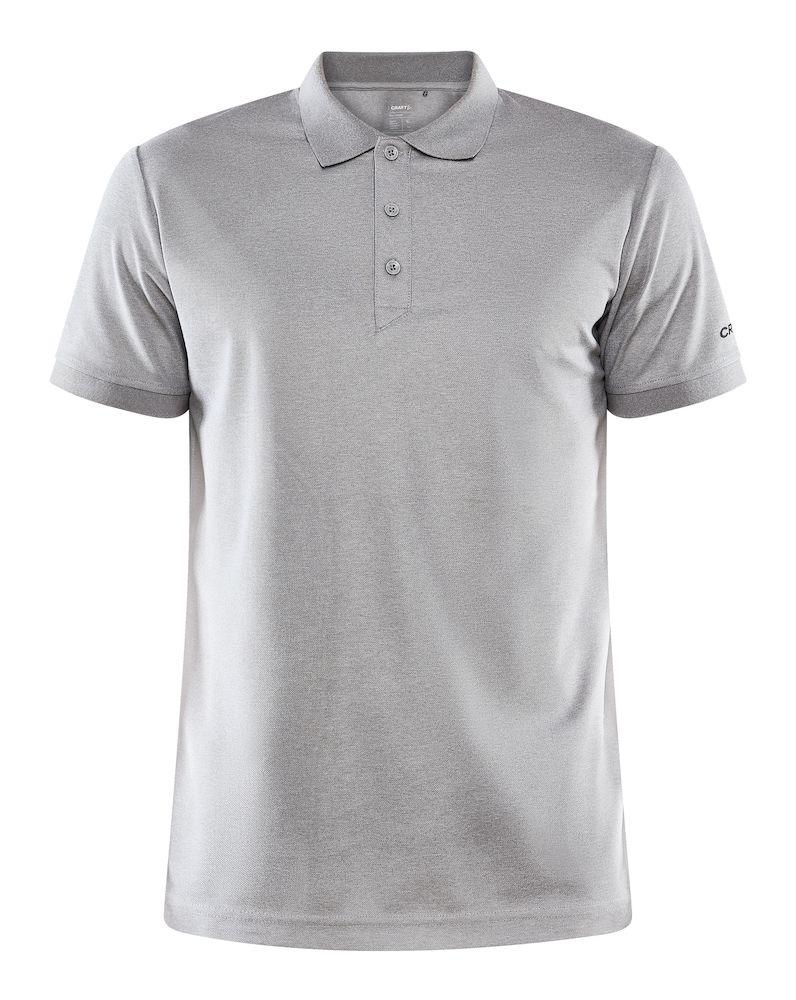 Craft - Core Unify Poloshirt