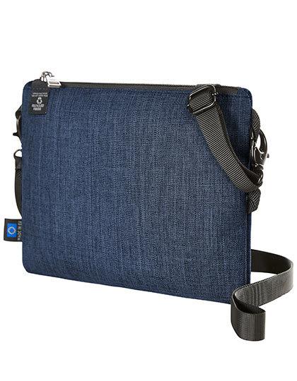 Halfar - Zip Bag Europe